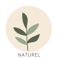 Naturel vegan montreal BKIND