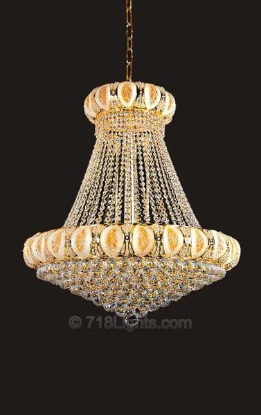 chandelier store in queens new york