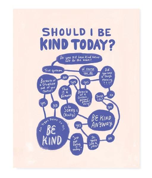 Image result for be kind