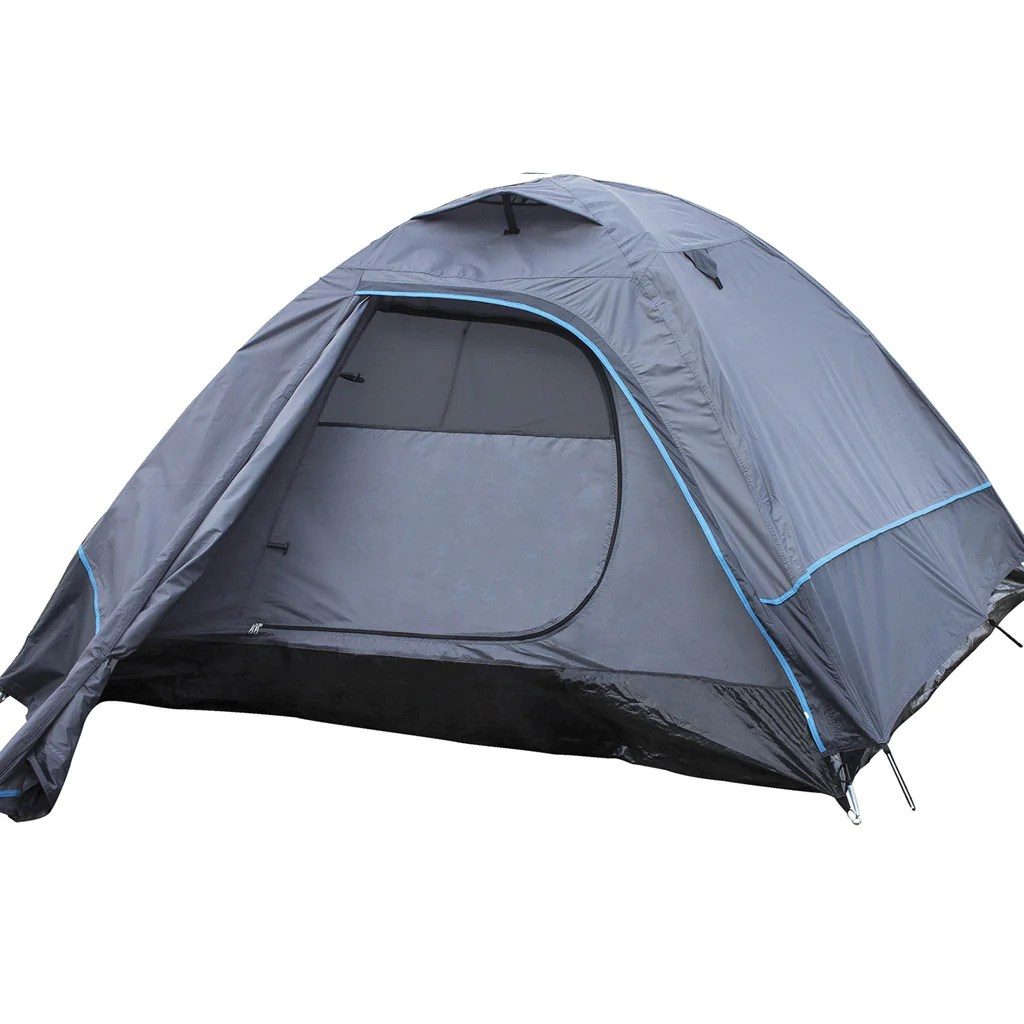 World Famous Mistral Dome Tent Sleeps 4 Winnipeg Outfitters