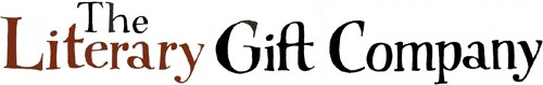 The Literary Gift Company