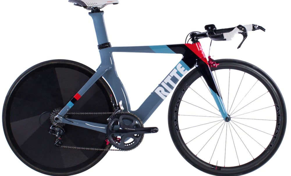 Image result for time trial bike