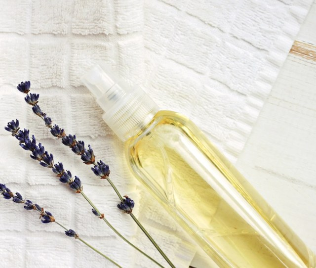 Top  Best Carrier Oils For Essential Oils Revealed