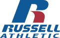 Image result for russell athletic