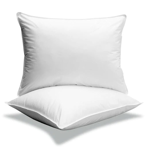 wholesale pillow inserts