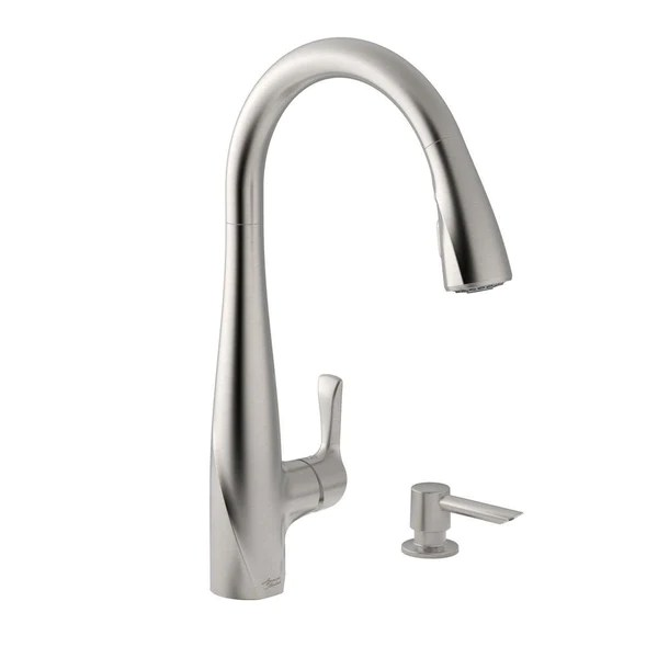 delta cassidy single handle pull down sprayer kitchen faucet in venetian bronze
