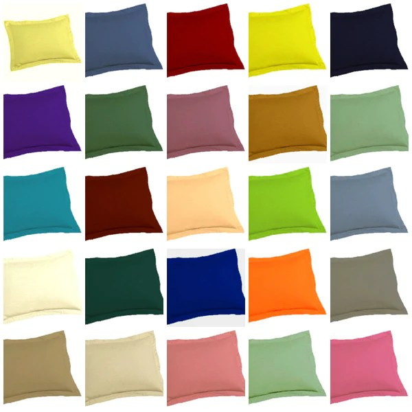 pillow covers home touch decor