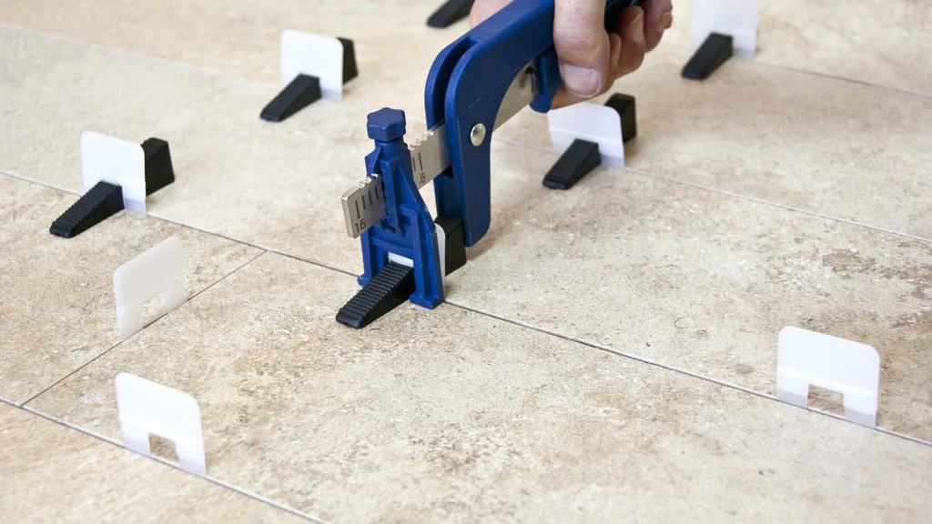 pliers tool