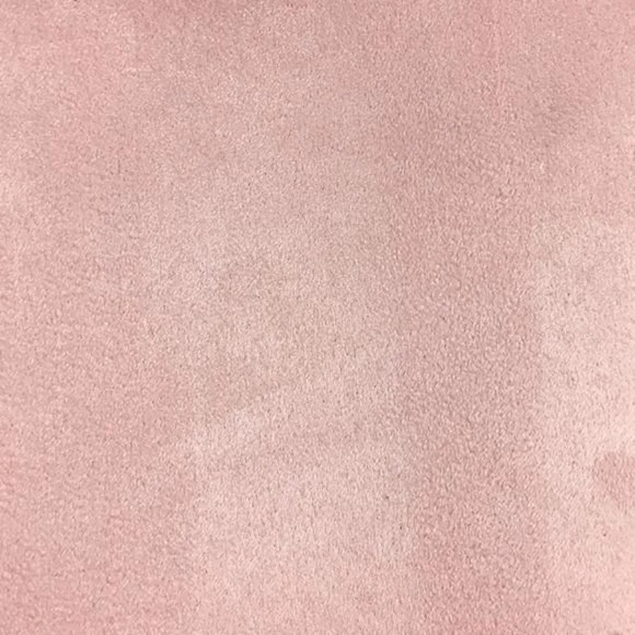 heavy suede microsuede fabric by the