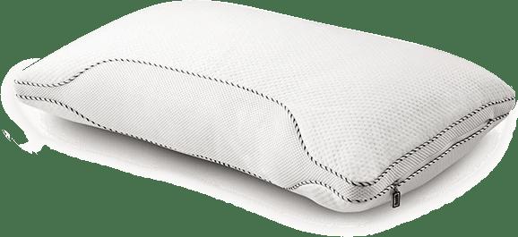 rested sleep engineering luxury bed