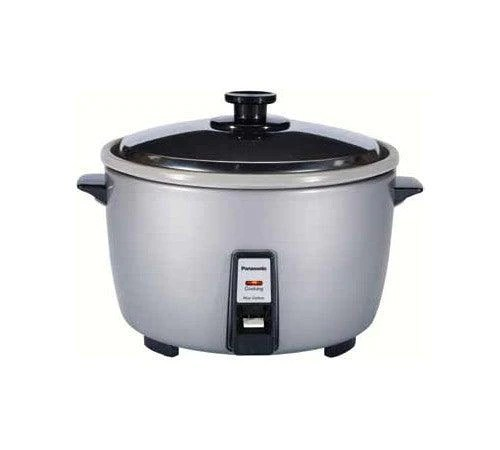 Panasonic SR42HZP 23Cup Capacity Commercial Rice Cooker