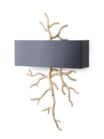 gold wall lamp buy luxury wall light