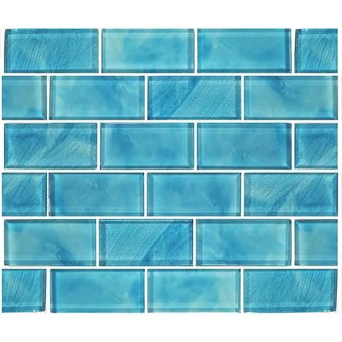 glass subway tile subway tile for