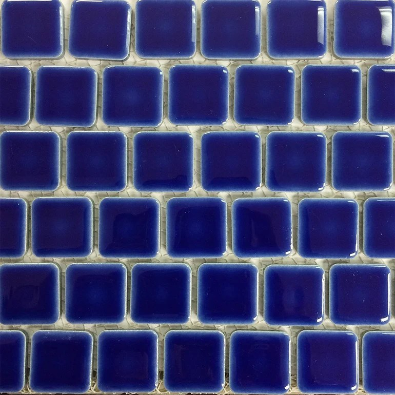 https www aquablumosaics com products cobalt blue 1 x 1 porcelain pool tile