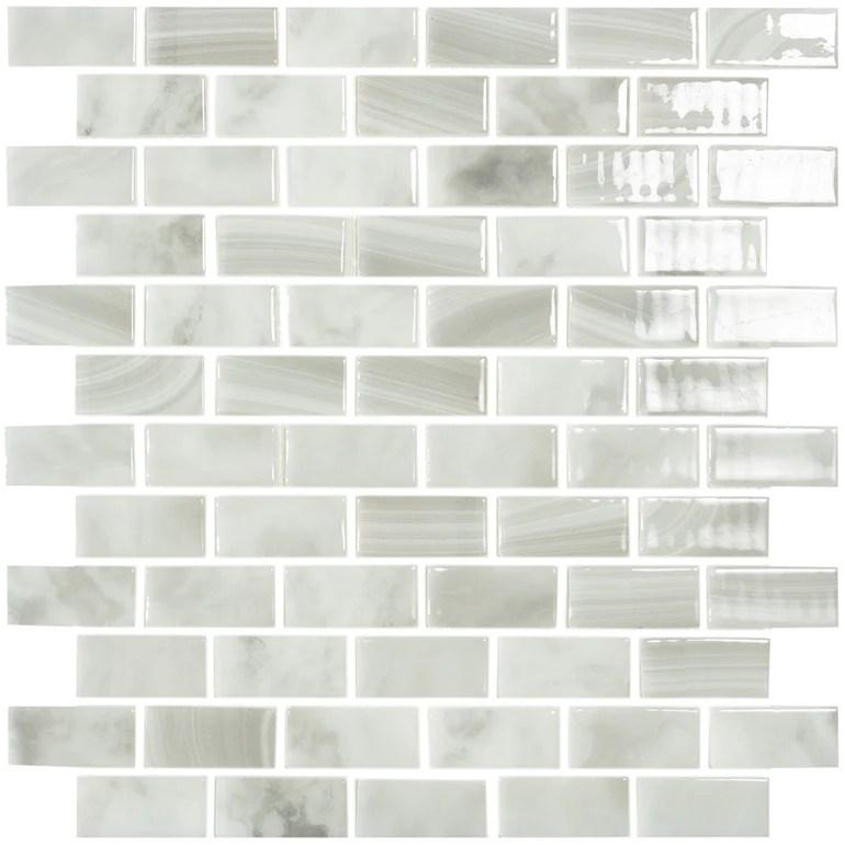 https www aquablumosaics com products nature pearl 1x2 glass tile