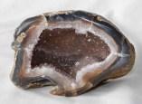 「Agate crystal」的圖片搜尋結果