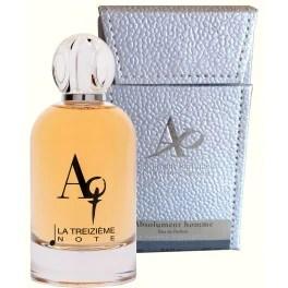 13ème Femme Le Note ParfumeurLa Absolument Parfum Pour 08OwPkn