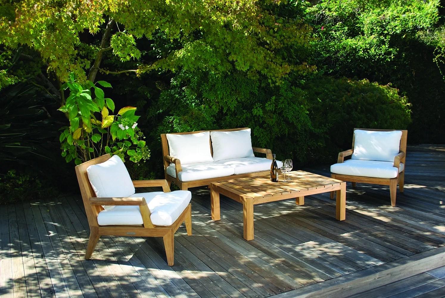 patio furniture santa barbara ca