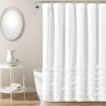 Bayview Shower Curtain Lush Decor Www Lushdecor Com Lushdecor