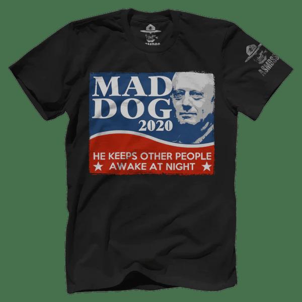 Rottweiler Memes The Dog Digest
