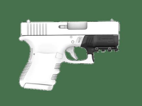 glock 26 rail adapter gr26