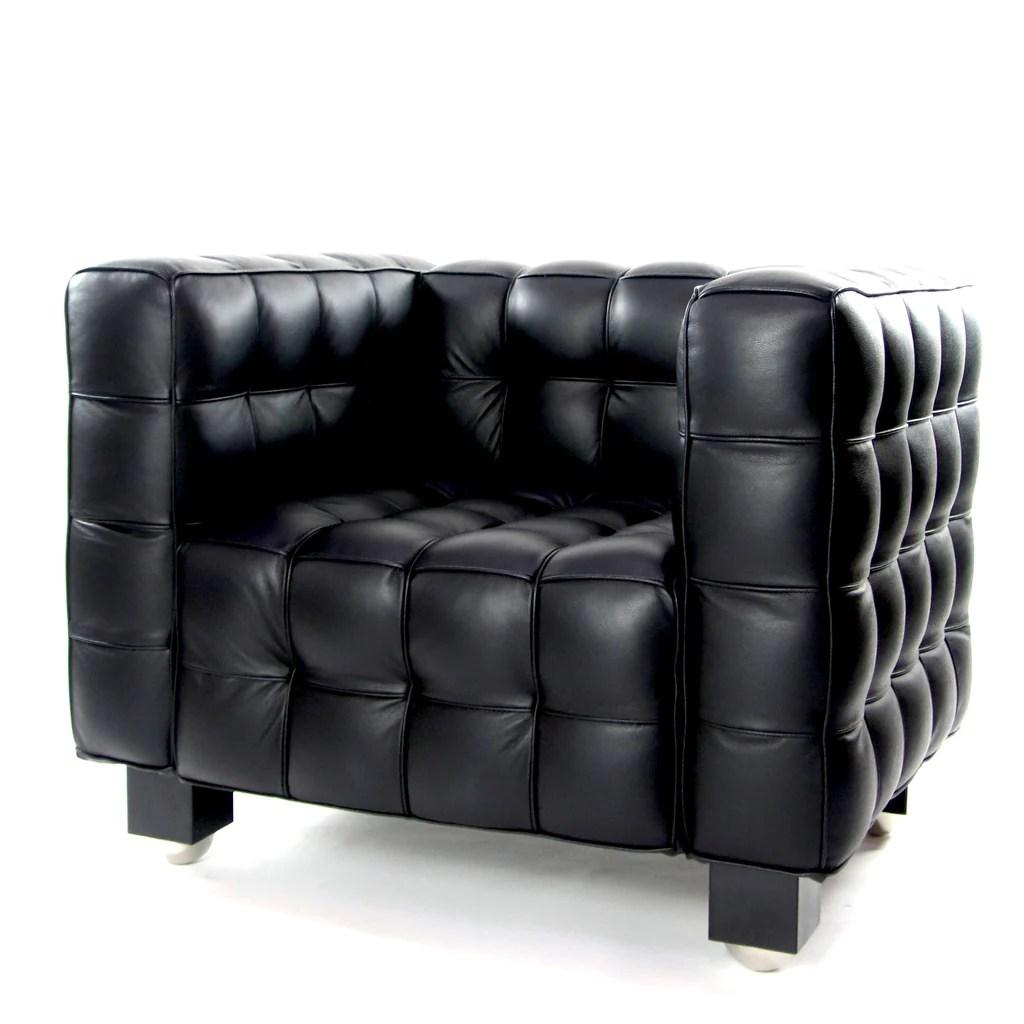 City Retro Tufted Accent Chair On Sale Taylor B Fine Design Group Pte Ltd