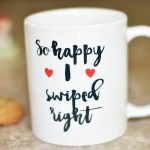 Funny Boyfriend Gift Girlfriend Gift Funny Coffee Mug The Love Mugs