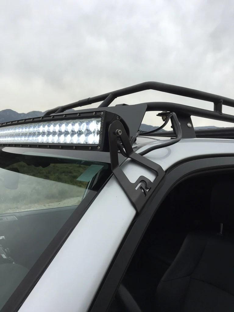 Led Fog Kits Light