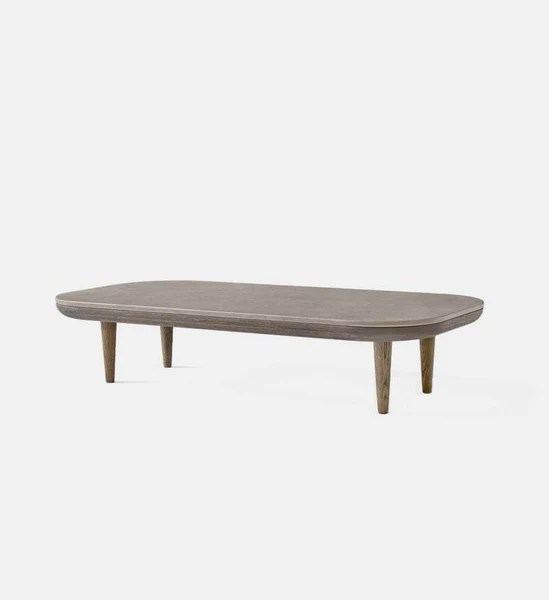 fly table sc5 matter