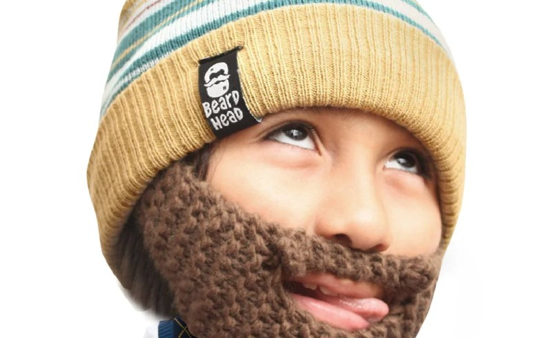 f72e73f88 Boys With Beards Knitted Hats   Beauty Within Clinic