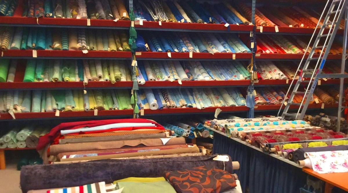end of line fabrics up to 90 off rrp