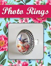 Photo Rings