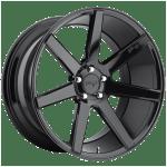 Niche Verona Gloss Black Wheels For 2010 2013 Acura Zdx 20x10 40 Mm Proparts Usa