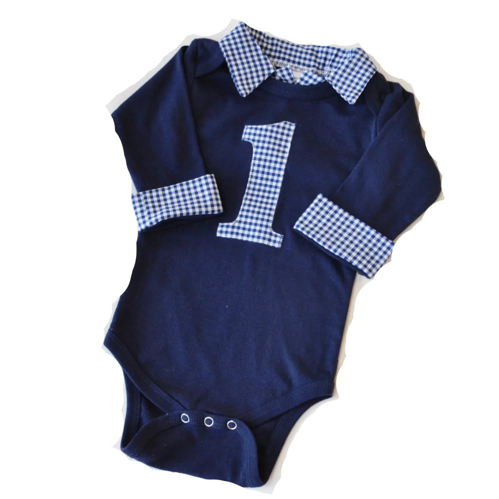 One Year Baby Boy Birthday Dress Off 72 Medpharmres Com