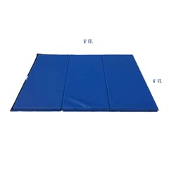 matelas gym decathlon amazon