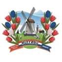 logo wooden shoe factory marken