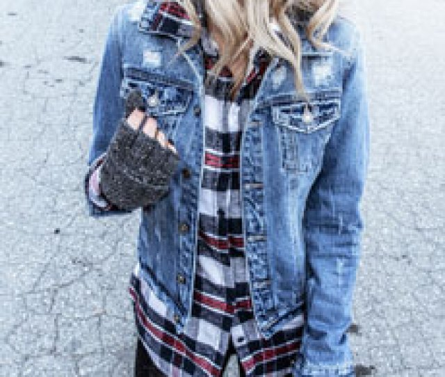 Womens Grunge Fashion Must Haves Orders  Ship Free Emmer