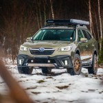 Projects Outback Tagged Offroad Subaru Lp Aventure Inc