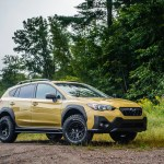 Projects Crosstrek Tagged Offroad Subaru Lp Aventure Inc