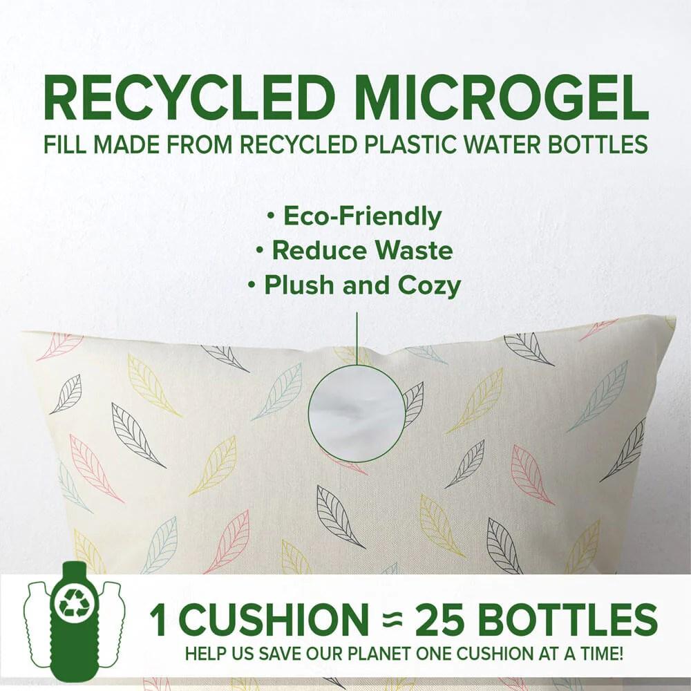 decorative cushions throw pillows