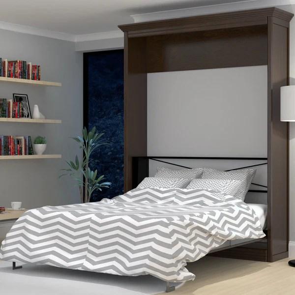 Best Online Furniture Sales