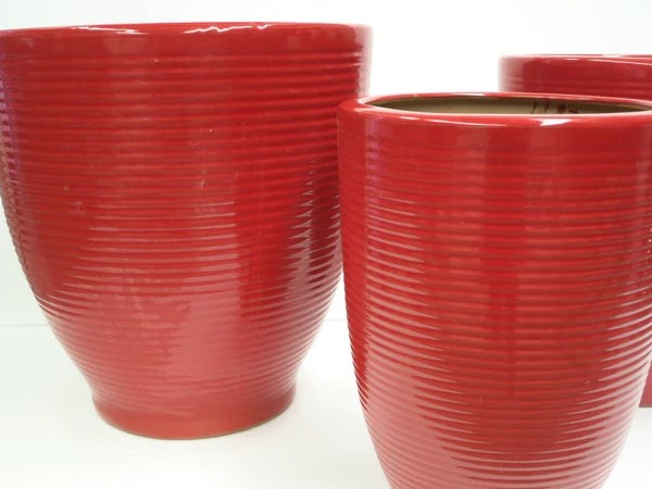 Cheap Pots Perth