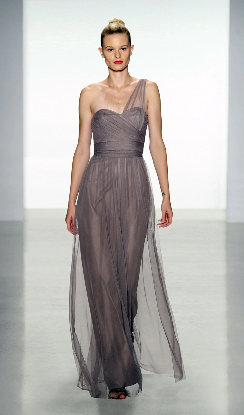 7edf2b477f4 Amsale Bridesmaid Dresses Uk - Data Dynamic AG