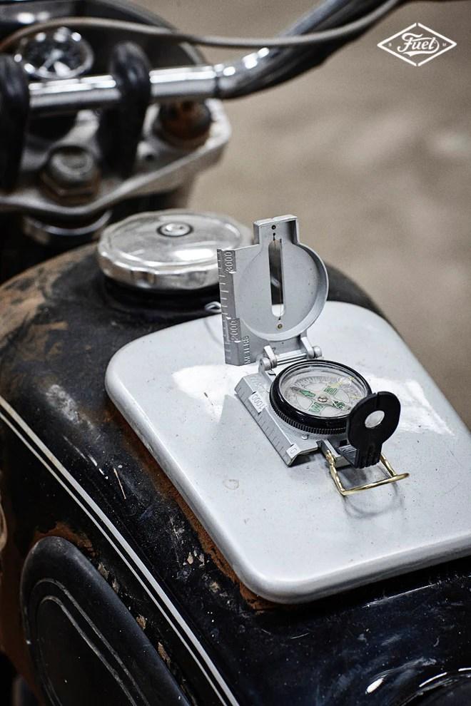 Fuel SCRAM7 10