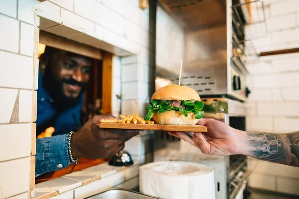 How to build a brand story, Pastrami Bar | Shopify Retail blog