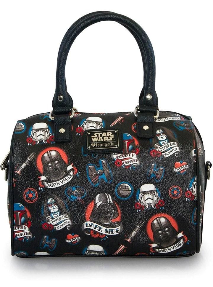 Star Wars Dark Side Underwear