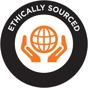 Image result for ethically made clothes symbol