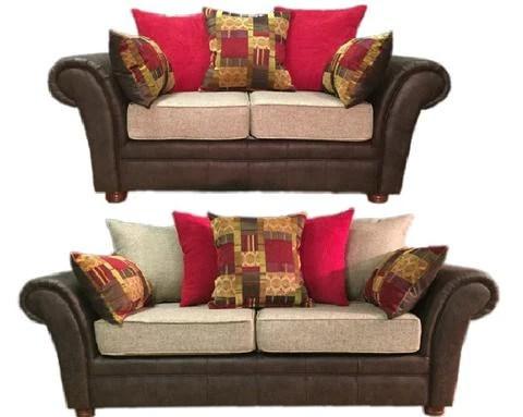 Sofas In Sheffield