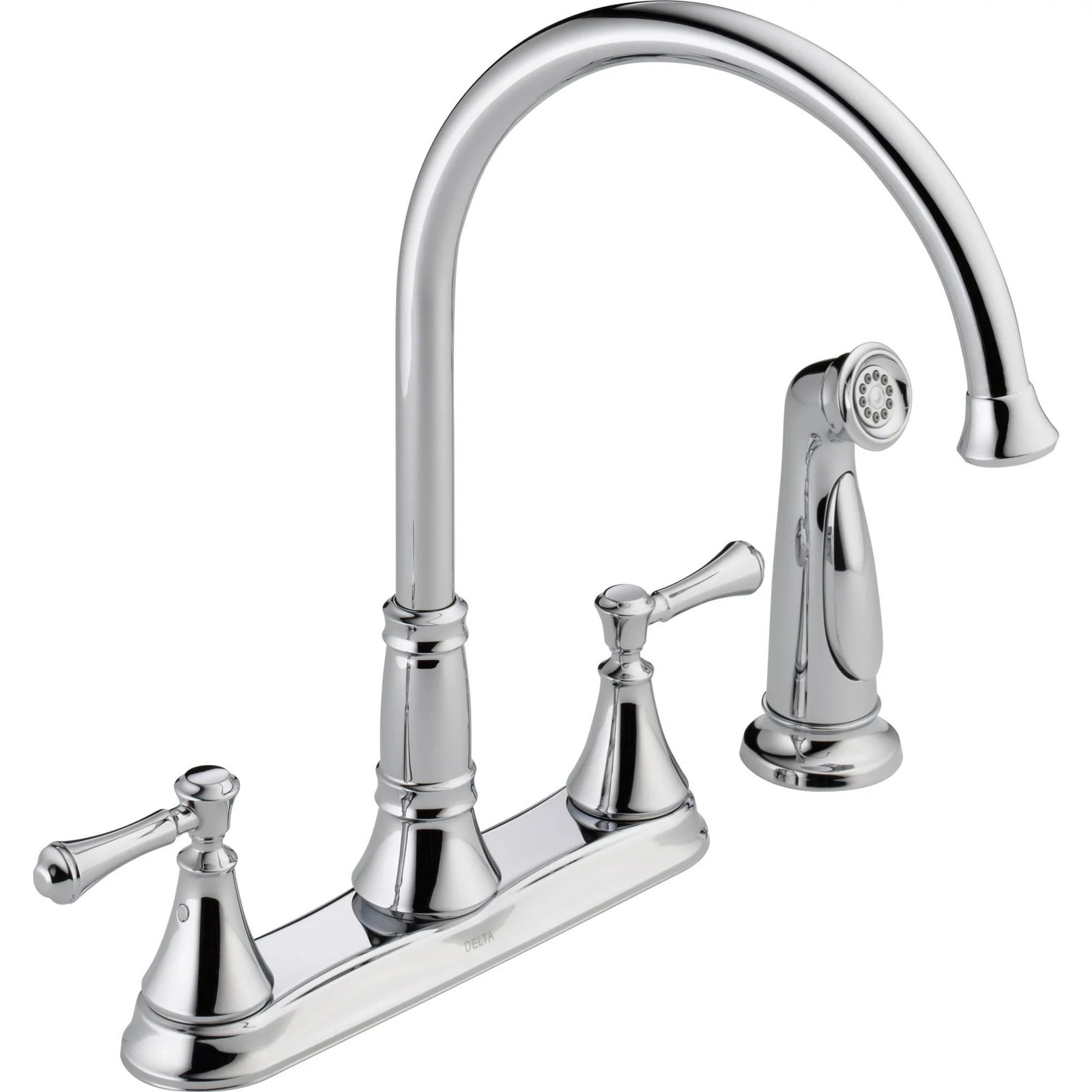 hole kitchen sink faucet tagged