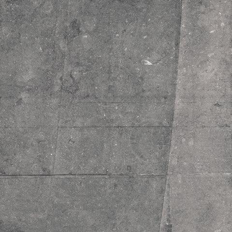 concrete look emser tile